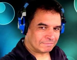 DJ LODY