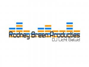 Rodney Breen Producties